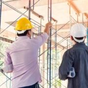 Andimac propone un Plan Nacional para gestionar los fondos destinados a obras de reforma y rehabilitación