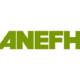 Publicado el III Barómetro de la asociación Anefhop, sobre el Sector del Hormigón