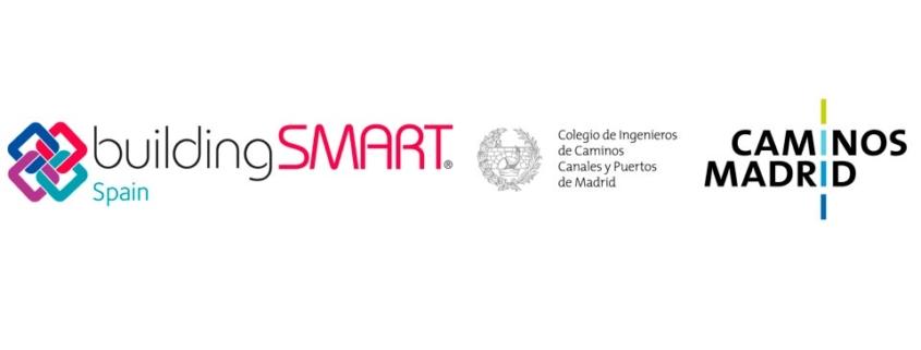 Caminos Madrid obtiene la primera certificación como centro formador de BuildingSMART