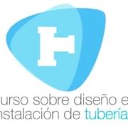XX Curso diseño e instalación de tuberías para el transporte de agua