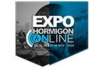 Expohormigón 2020