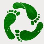 Huella ambiental de producto HAP o PEF