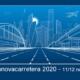 Los días 11 y 12 de noviembre se celebrará Innovacarretera 2020