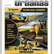 Obras Urbanas nº 83
