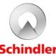 Comienza la 9ª Edición de los Premios Schindler España de Arquitectura