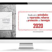 ARPHO presenta su primer estudio específico sobre el gremio