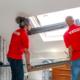 VELUX alcanza más de 2.000 instaladores en el mercado español