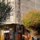 REQUENA Y PLAZA rehabilita para el siglo XXI un emblemático edificio del corazón de Palma de Mallorca