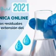 SMAGUA Digital analizará el factor de las aguas residuales para determinar la extensión del coronavirus