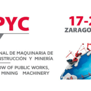 SMOPYC 2021 celebrará su próxima edición del 17 al 20 de noviembre