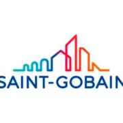 Saint-Gobain Weber España anuncia la adquisición de Paigum, S.A.U.