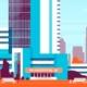 El II Simposio de Arquitectura y Salud ha debatido sobre la influencia de la COVID-19 en la arquitectura sanitaria