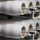 ACCIONA construirá Shuqaiq 1, su quinta desaladora en Arabia Saudí