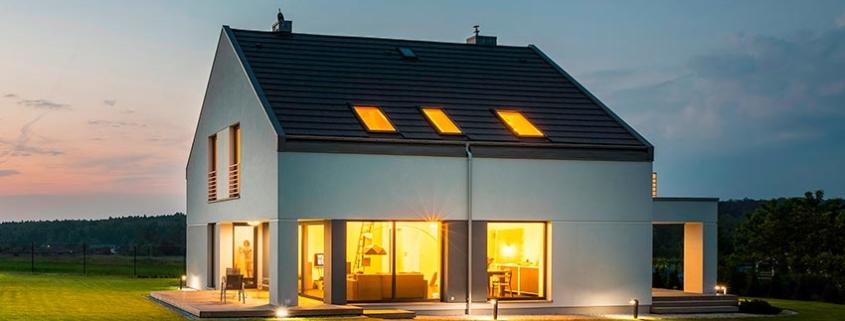 Saint-Gobain Weber apuesta por una instalación de calidad con Caliclub
