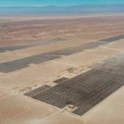 Grenergy firma su primer PPA en Colombia de 120 GWh/año