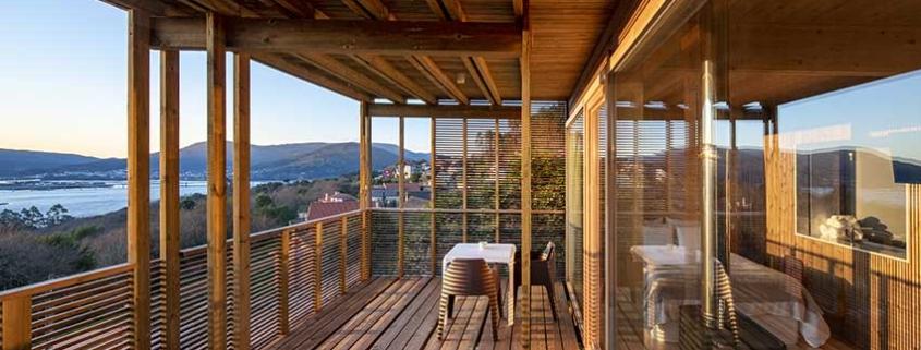 Premio de Arquitectura y Urbanismo 2020 del CSCAE