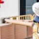 Fundación Laboral apuesta por formación en Maquinaria, COEX y BIM