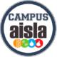 CAMPUS AISLA: Jornadas técnicas online para instaladores