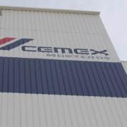 CEMEX refuerza su segmento de morteros con inversiones en todas sus plantas