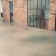 weberfloor design, el acabado estético para suelos de interior