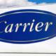 Carrier proyecta reducir la huella de carbono de sus clientes en más de un gigatón