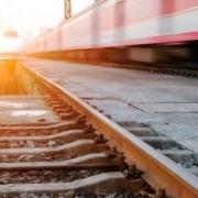 Acreditación ENAC para actividades de seguridad ferroviaria