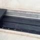 Tapas de cubrición de composite PRFV de Fibrelite, la nube…cubierta
