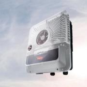 Fronius presenta la tecnología de ventilación del futuro con GEN24 Plus