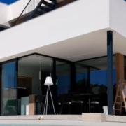 Glasroc ® X de Placo®, la placa de yeso laminado para exteriores