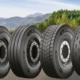 La gama Michelin x Multi sigue creciendo