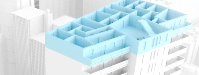 ALLPLAN y Precast Software Engineering fusionan sus competencias