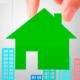 7 requisitos para que una vivienda sea energéticamente sostenible