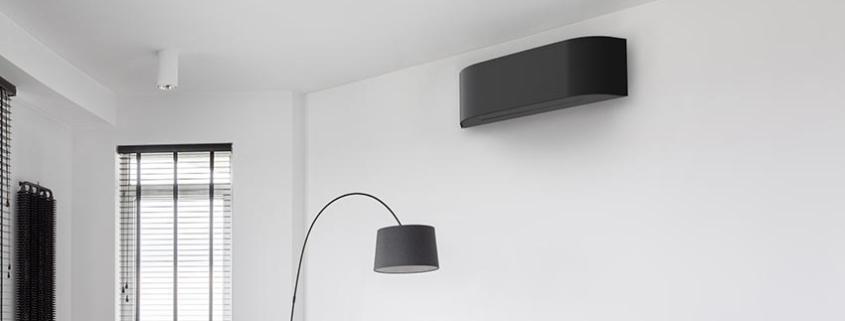 HAORI by TOSHIBA, el aire que cambia tu aire