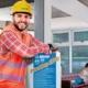 ITeC otorga el DAU a dos innovadores sistemas de MAPEI