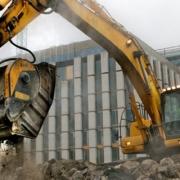 Puertos y aeropuertos, con MB Crusher despegan los beneficios