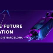 Advanced Factories 2021 AF2021 traslada sus fechas a junio