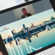 Saint-Gobain PAM: soluciones sostenibles en el mercado del riego