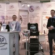 JBP - Proveedor integral de tecnologías sin zanja
