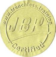 JBP - Proveedor integral de tecnologías sin zanja - 16