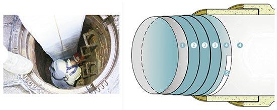 JBP - Proveedor integral de tecnologías sin zanja - 4