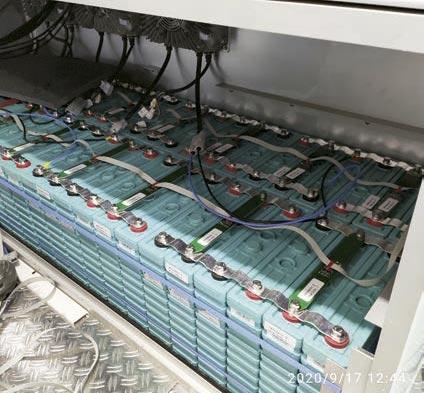 JBP - Proveedor integral de tecnologías sin zanja - 7