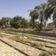 Thales entrega siete estaciones clave para los Ferrocarriles Nacionales Egipcios como parte de los proyectos de modernización de la señalización