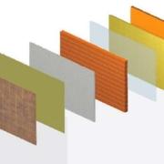 Soluciones de fachadas en función de la zona geográfica