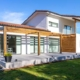 Principales tendencias en arquitectura y construcción que marcarán la vivienda este 2021