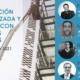 Webinar Construcción industrializada y sostenible con productos cerámicos