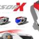 El concepto de motor Cursor X de FPT Industrial gana prestigioso premio