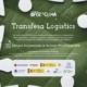 Transfesa Logistics, reconocida La Comunidad #PorElClima