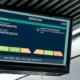 Thales presenta DIVA, información en tiempo real sobre el volumen de pasajeros