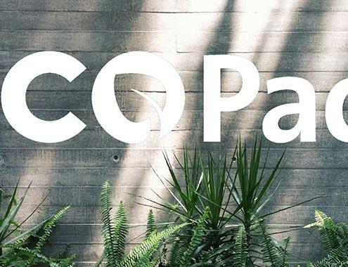 LafargeHolcim lanza en España ECOPact, hormigones bajos en carbono