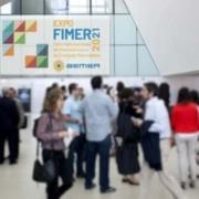 EXPOFIMER 2021 se celebrará el 15 y 16 de diciembre en Zaragoza